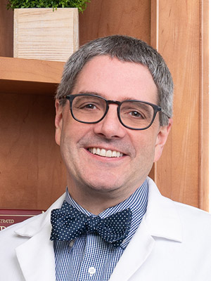 W. Kevin Watterson, MD